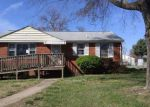 in RICHMOND 23223 3212 JOWIN LN - Property ID: 4123456