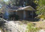 in JACKSONVILLE 32205 3148 RAYFORD ST - Property ID: 4123589
