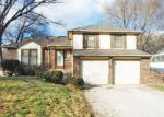 in KANSAS-CITY 64134 9841 OVERHILL RD - Property ID: 4124116