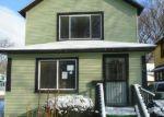 in KALAMAZOO 49007 724 ELIZABETH ST - Property ID: 4124159