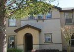 in ORLANDO 32828 2165 BLACK MANGROVE DR - Property ID: 4124402