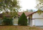 in KISSIMMEE 34743 331 DRAKE ELM DR - Property ID: 4124423
