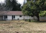 in MOUNT-SHASTA 96067 818 N OLD STAGE RD - Property ID: 4124454