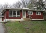in CROWN-POINT 46307 11212 DURBIN PL - Property ID: 4124667