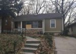 in KANSAS-CITY 64132 7106 INDIANA AVE - Property ID: 4125336