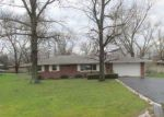 in INDIANAPOLIS 46217 405 W SOUTHPORT RD - Property ID: 4125418