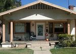 in RIVERSIDE 92506 3909 LARCHWOOD PL - Property ID: 4125600