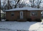 in MUSKEGON 49444 2932 BAKER ST - Property ID: 4125925