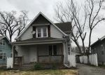 in OMAHA 68111 2428 CAMDEN AVE - Property ID: 4126022