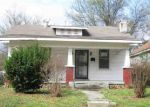 in MEMPHIS 38112 677 HILLCREST ST - Property ID: 4126227