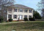 Lynchburg Home Foreclosure Listing ID: 4126297