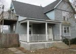 Janesville Home Foreclosure Listing ID: 4126311
