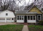 in KANSAS-CITY 64124 506 ELMWOOD AVE - Property ID: 4126505