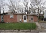 in INDIANAPOLIS 46203 2013 MAC CT - Property ID: 4127387