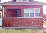 in CHICAGO 60634 3001 N NEWLAND AVE - Property ID: 4127487