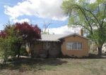 in ALBUQUERQUE 87107 548 MULLEN RD NW - Property ID: 4127828