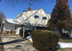 in LEVITTOWN 11756 21 ELBOW LN - Property ID: 4127980