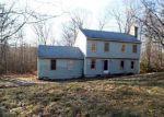 in IVORYTON 6442 24 EBONY LN - Property ID: 4128208