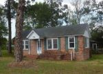 in STATESBORO 30458 3 LAIRCEY ST - Property ID: 4128355