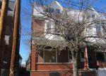 in ALLENTOWN 18102 111 CHEW ST - Property ID: 4128399