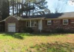 in CHESAPEAKE 23321 4512 GREENDELL RD - Property ID: 4128517