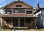 in DAYTON 45402 1139 WINDSOR AVE - Property ID: 4128697