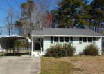 in JACKSONVILLE 28540 507 NELSON DR - Property ID: 4128736