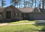 in PETAL 39465 21 VERMONT DR - Property ID: 4128883