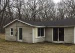 in MUSKEGON 49442 264 N QUARTERLINE RD - Property ID: 4128927