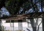 in ATLANTA 30315 1148 REDFORD DR SE - Property ID: 4129122