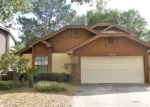 in ORLANDO 32812 3496 EXETER CT - Property ID: 4129166