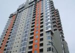 in SAN-DIEGO 92101 300 W BEECH ST UNIT 1609 - Property ID: 4129291