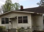 in VALLEY 36854 514 CUSSETA RD - Property ID: 4129350