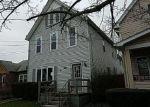 in BUFFALO 14206 238 SCHILLER ST - Property ID: 4130164