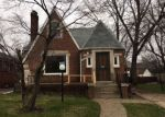 in DETROIT 48235 18946 SNOWDEN ST - Property ID: 4130259