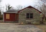 in LOUISVILLE 40229 9003 MAPLE RD - Property ID: 4130307
