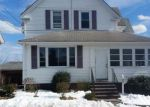 in EAST-PROVIDENCE 2914 66 9TH ST - Property ID: 4130843