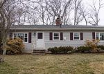 in WINDSOR-LOCKS 6096 330 REED AVE - Property ID: 4130914