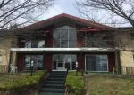 in DAYTON 45405 3179 VALERIE ARMS DR APT 13 - Property ID: 4131396