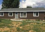 in VERNAL 84078 937 E 2970 S - Property ID: 4131609
