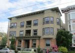 in SEATTLE 98122 1732 15TH AVE APT 3 - Property ID: 4131739