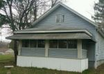 in AKRON 44312 2607 MAYFAIR RD - Property ID: 4132062