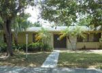 in MIAMI 33176 15100 SW 87TH AVE - Property ID: 4132329