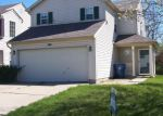 in INDIANAPOLIS 46229 10819 AMBER GLOW LN - Property ID: 4132382