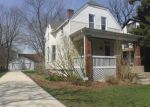 in CHICAGO 60643 10832 S HOYNE AVE - Property ID: 4132395