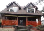 Cleveland Home Foreclosure Listing ID: 4132737