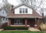 Cincinnati Home Foreclosure Listing ID: 4133093