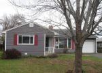 in YAKIMA 98902 905 S 28TH AVE - Property ID: 4133151