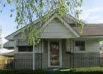 in DAYTON 45404 29 MACREADY AVE - Property ID: 4133513