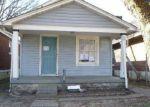 in LOUISVILLE 40215 1428 LONGFIELD AVE - Property ID: 4133615